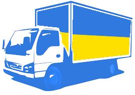 tehnoetalon.com Бесплатная доставка по Украине